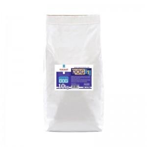 Hrana caine Maradog 1, 10 kg