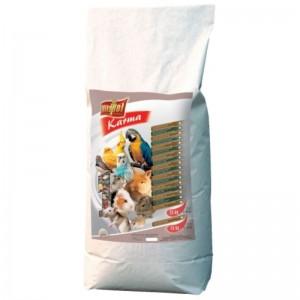 Hrana de baza pentru perusi Vitapol, 25 kg