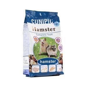 Hrana hamsteri, Cunipic, 5 kg