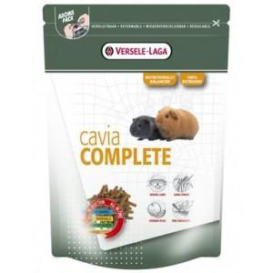 Hrana rozatoare Complete Cavia 500 gr