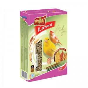 Hrana standard canari Vitapol, 500 g