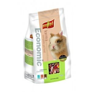 Hrana standard iepuri Vitalpol, 1.2 kg