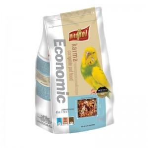 Hrana standard perusi Vitapol, 1.2 kg