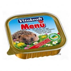 Hrana umeda pentru Arici 100 g