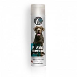 Intensive Shampoo, 250 ml