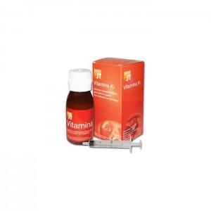 JT - VITAMINA K1, 55 ml