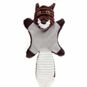 Jucarie caini, Enjoy Squeaker, 39 cm