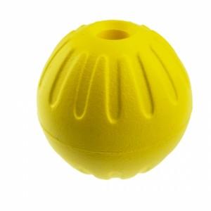 Jucarie cu spuma pentru caini, Enjoy, 7 cm