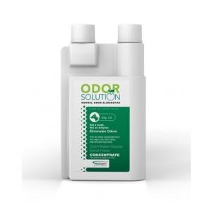 Kennel Odor Eliminator, 500 ml