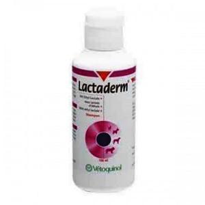 Lactaderm 100 ml