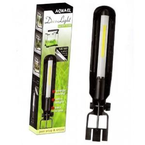 Aquael Lampa Decolight Sunny  6 W
