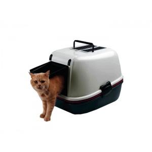 Ferplast Litiera pisica Magix- PetMart Pet Shop Online