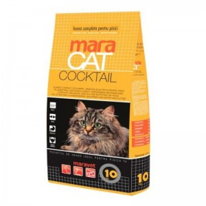 Maracat Cocktail, 10 kg