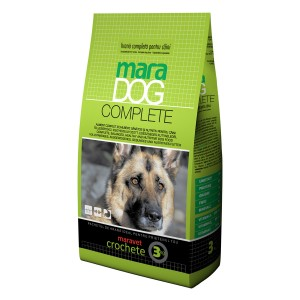 Hrana MaraDog Complete 3 Kg