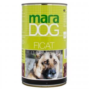 Maradog Caine conserva Ficat 1250 g