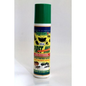 PIRET MIX SPRAY 200 ml