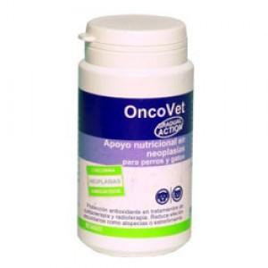 ONCOVET, blister, 10 tablete