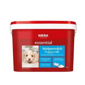 Lapte praf catei, Mera Essential Puppy Milk, 2kg