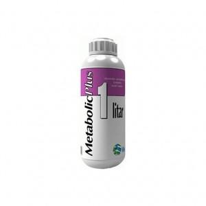 Metabolic Plus, 1 L
