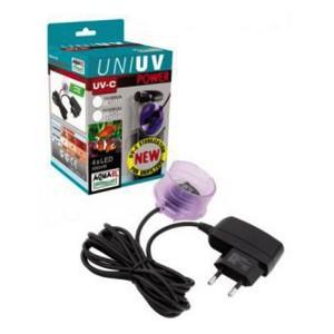 Modul filtru intern AQUAEL Uni UV Power 500
