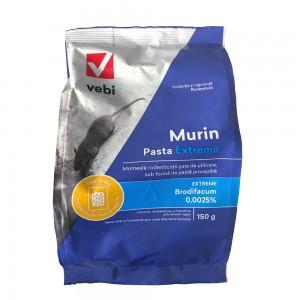 MURIN EXTREME pasta, 150 g