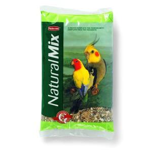 Naturalmix Nimfa 25 Kg