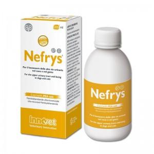 Nefrys, 200 ml