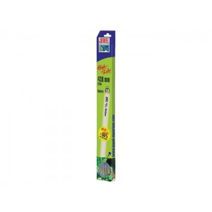 NEON HIGH LITE NATURE 54W 1200mm