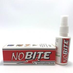 NoBite 50 ml