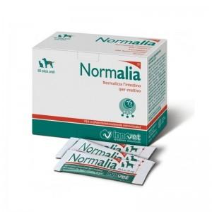 Normalia, 60 plicuri