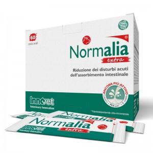 Normalia EXTRA, 60 plicuri