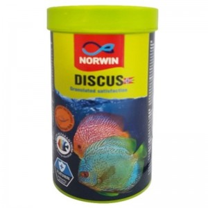 Norwin Discus, 250 ml