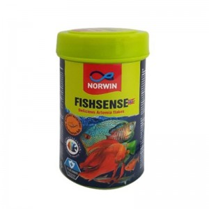 Norwin Fishsense, 100 ml