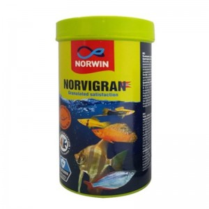Norwin Norvigran, 250 ml