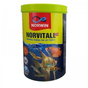 Norwin Norvitall, 1000 ml