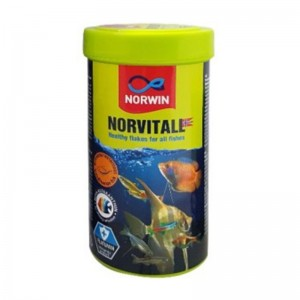 Norwin Norvitall, 250 ml