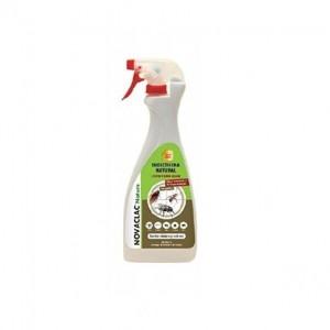 Novaclac, insecticid natural, 500 ml I 311
