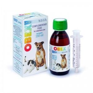 Obex Pets, 150 ml