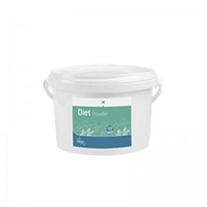 Olmix Diet Powder, 2.5 kg