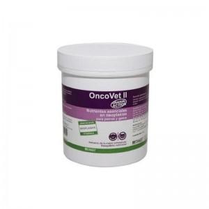 Oncovet II pudra, 240 g