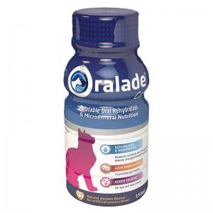 Oralade, 150 ml