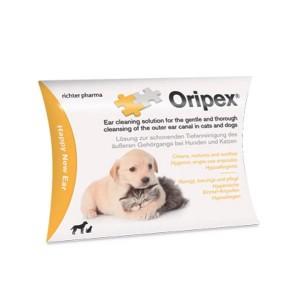 Oripex Amp Multi, 55x4.5 ml