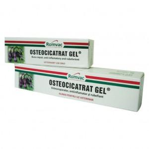 OSTEOCICATRAT GEL 50 g