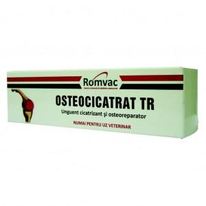 OSTEOCICATRAT TR 30 g
