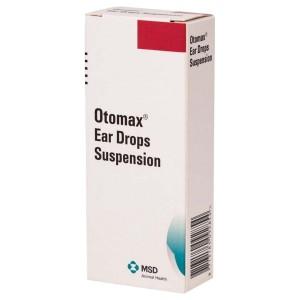 Otomax 14 ml