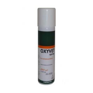 Oxyvet Spray 250 ml