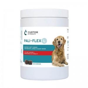 Pali-Flex Large Dogs, 84 tablete