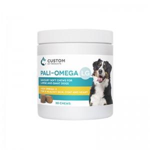 Pali-Omega LG, 30 tablete