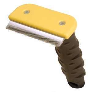 Trimmer caini, Record Easy Large, 7.5cm