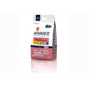 Advance Cat Par Lung 3 kg